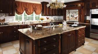a collector s kitchen luxury interior design