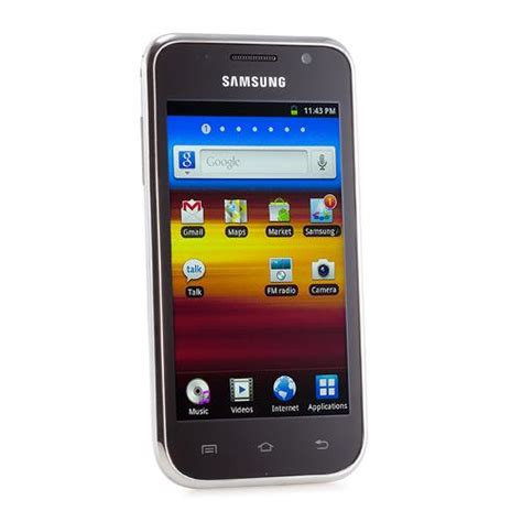 Hp Samsung Galaxy S Player samsung galaxy player 4 0 review rating pcmag