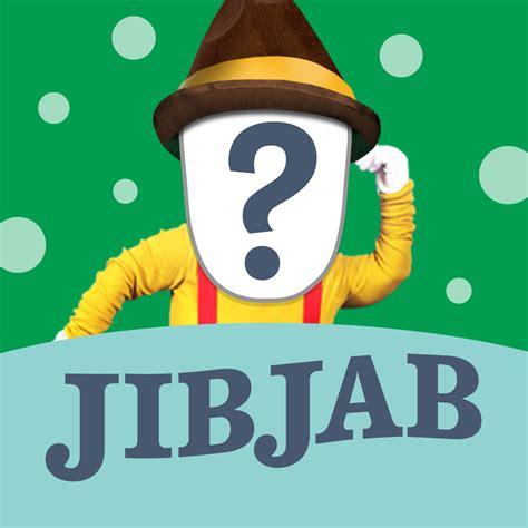 free jibjab templates 28 jibjab free templates 28 jibjab free templates 28