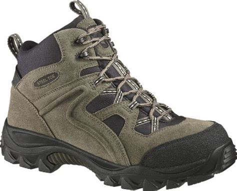mens hiking boots cheap discount mens hiking boots 28 images cheap canada s