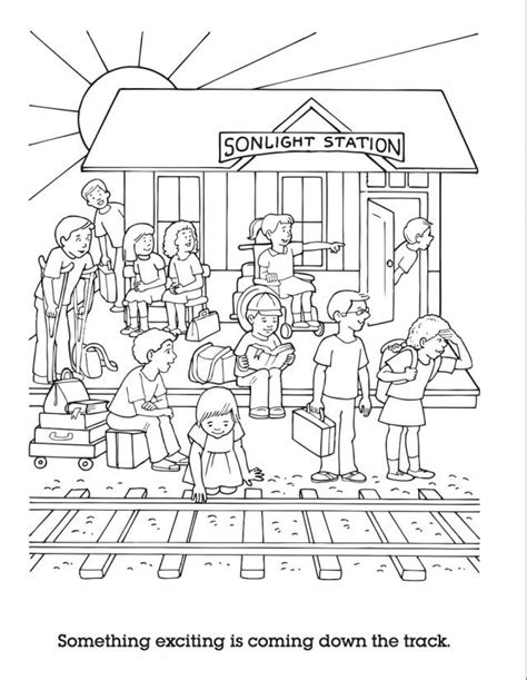Nehemiah 8 Coloring Pages by Nehemiah Coloring Pages Www Imgkid The Image Kid