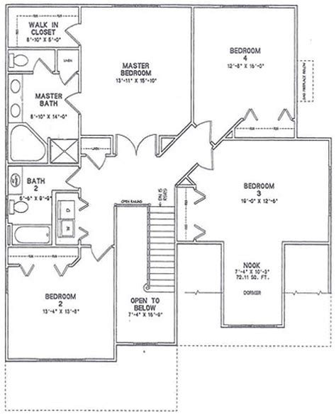 8 x 12 bathroom floor plans master bedroom floor planbedroom decor idea pplump