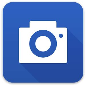 asus pixelmaster camera apk for sony | download android