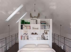 Superbe Diviser Une Chambre En Deux #1: tete-de-lit-meuble-rangement-biblitoheque-etageres-chambre-deco.jpg