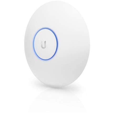Ubiquiti Unifi Ap Lr ubiquiti unifi ap ac range us version uap ac lr us from solid signal