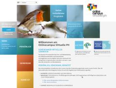 moodle theme creator software moodle theme design