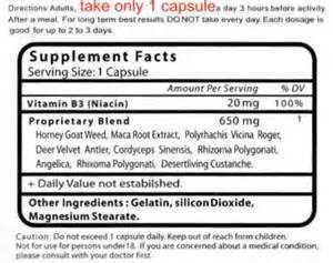 where to buy mojo risen pills picture 2