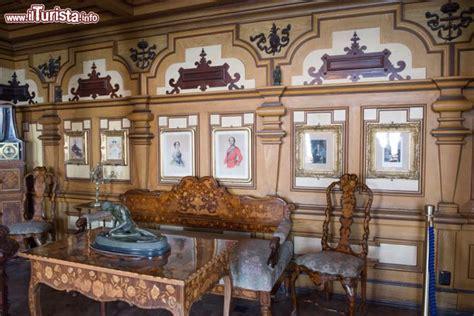 interni eleganti gli eleganti interni di miramare foto