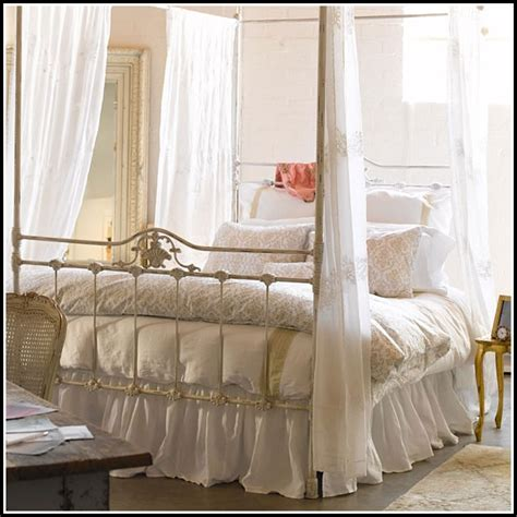 poster bed canopy curtains four poster bed canopy ideas beds home design ideas