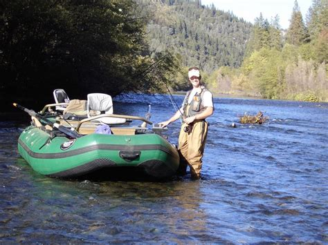 drift boat vs inflatable inflatable fly fishing drift boats image of fishing
