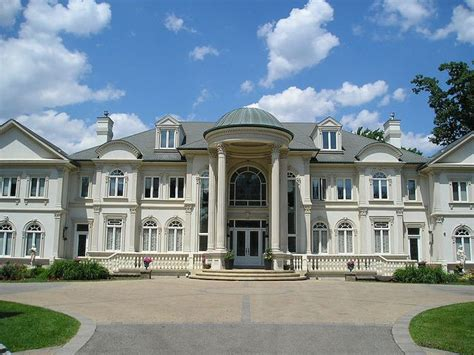 9 Best Dream Homes Images On Pinterest Luxurious Homes Luxury Homes For Sale Mississauga