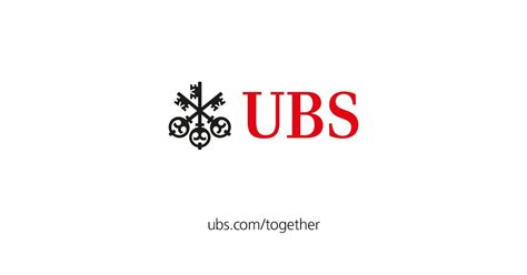 Ubs Banca personal business financial planning ubs together