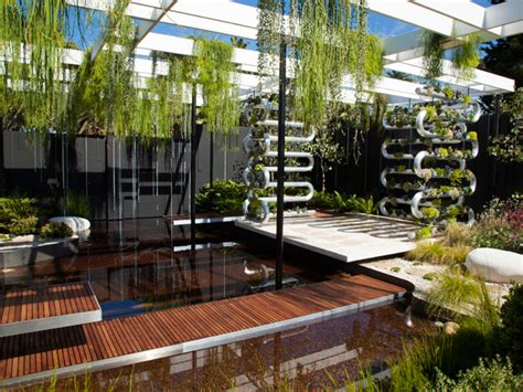 home design shows australia australian garden show sydney to return next year ods