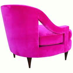 fuschia accent chair fuschia accent chair shout the corner of the room