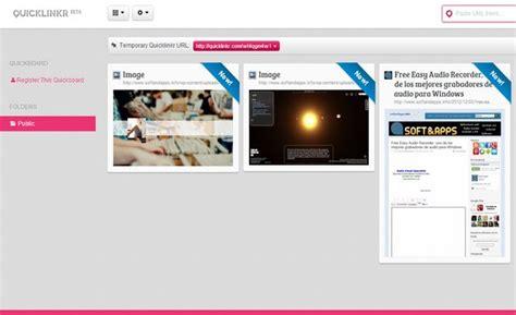 pocket por and para 1519347367 quicklinkr una alternativa a pocket para guardar r 225 pidamente enlaces y contenidos soft apps