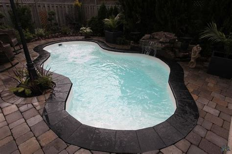 pools small fiberglass pools top 9 picture ideas with 23 best images about fiberglass pool manufacturer on