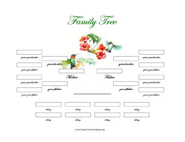 family tree templates with siblings family tree templates family tree forms