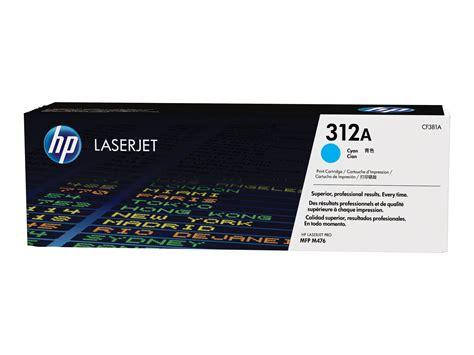 %name Hp Color Laserjet Pro Mfp M476dn   HP Color LaserJet Pro MFP M476dn Driver Download   Printer Driver