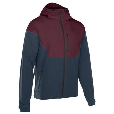 softshell bike jacket ion softshell jacket shelter bike jacket s free uk
