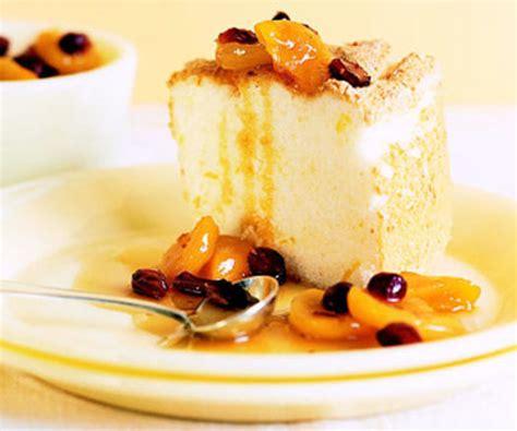 healthy low calorie dessert recipes fitness magazine