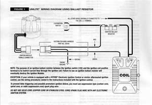 bob johnstones studebaker resource website mallory unilite distributor studebaker