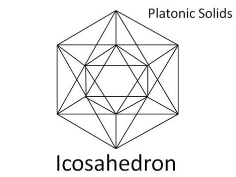 sacred geometry overview metaphysics karmic ecology