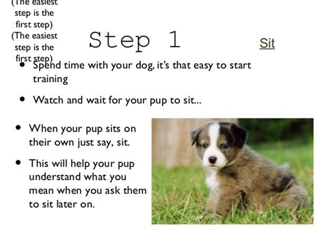 how to a to sit how to your 2