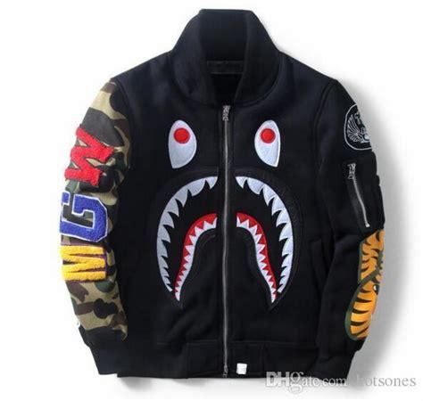 hoodie jacket design maker online designer hoodies 60 images custom rugby league