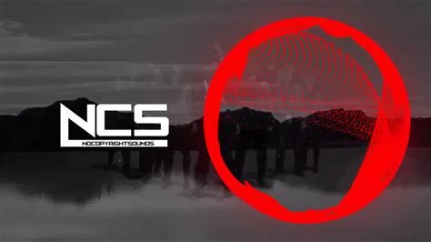 alan walker ncs alan walker alone ncs release youtube
