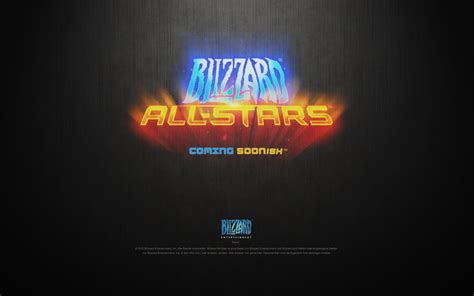 wallpaper hd 1920x1080 blizzard blizzard all stars wallpaper hd by raionde on deviantart