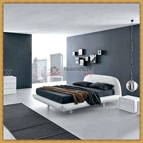 master bedroom paint ideas 2018 bedroom ideas a vital part in designing house q house