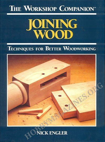 woodworking hobby supplies woodworking hobby supplies