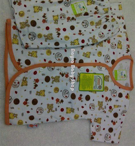 Baju Bayi Lengan Pendek Kancing Depan Robotic Size L Baju Harian jual setelan baju bayi velvet motif beruang lengan pendek model kancing depan size l nayra