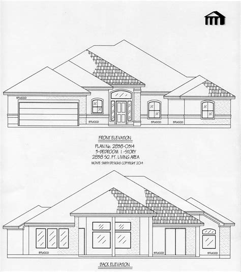 single story house plans without garage 100 single story house plans without garage one story house plans without garage best 25