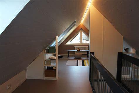 Speisekammer Dachschräge by Dachboden Clever Einrichten 101723 Neuesten Ideen F 252 R