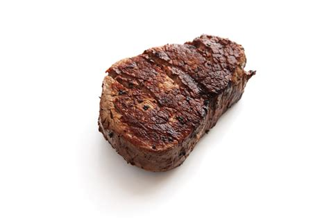 Grill Temp For Filet Mignon by Grilling Beef Tenderloin Steaks Temperature