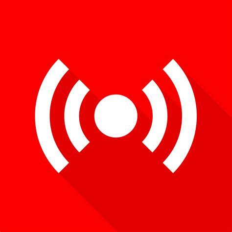 mobile live live mobile vivo directo