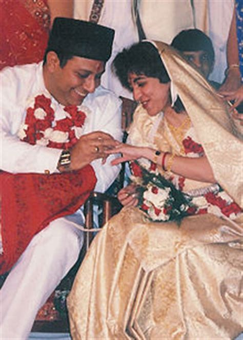 Zoroastrian Wedding Ceremony by Zoroastrian Wedding Ceremony Www Pixshark Images