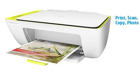 Dan Spesifikasi Printer Hp 2135 hp deskjet 2135 all in one printer print scan copy lazada indonesia
