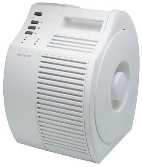 honeywell 17000 s true hepa air purifier worth money