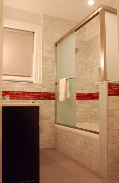 san francisco bathrooms modern bathroom remodel san francisco