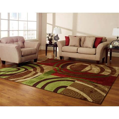 walmart living room rugs 8 best rugs images on rugs area rugs and at walmart