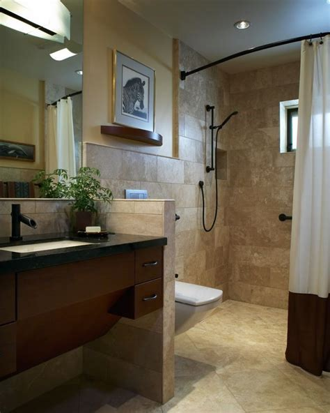 Bathroom Vanities Bay Area Bay Area Bathroom Remodeling Projects Harrell Remodeling Bathroom Remodel Pinterest