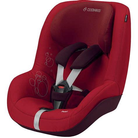 Maxi 2in1 Mint maxi cosi pearl car seat pink maxi cosi pearl car seat