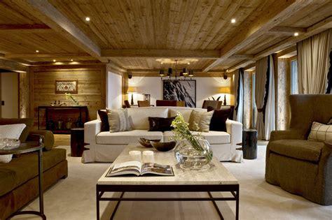 Log Cabin Bedroom Decorating Ideas swiss alpine luxury at the alpina gstaad hotel