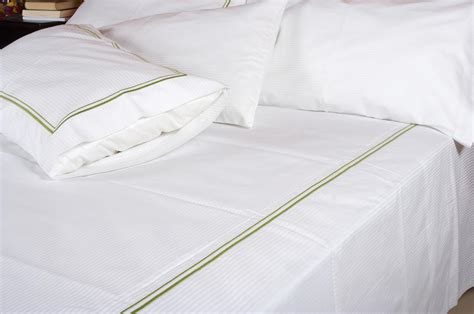 sateen bed sheets embroidery bedding 2017 2018 best cars reviews
