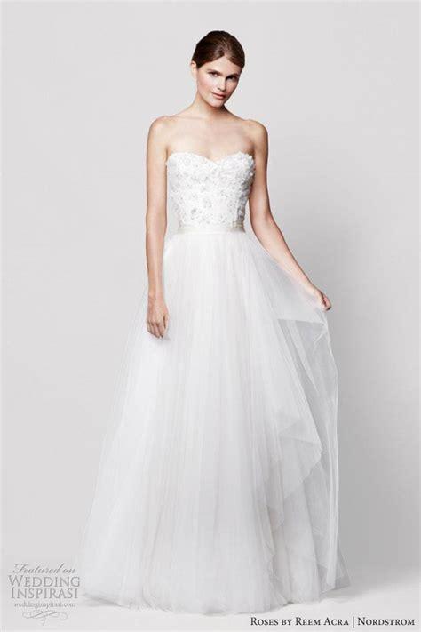Nordstrom Rack Bridesmaid Dresses by Wedding Guest Dresses Nordstrom Rack List Of Wedding Dresses