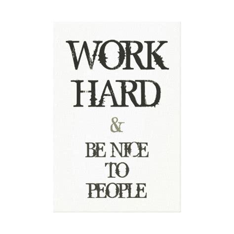achievement and work quotes quotesgram