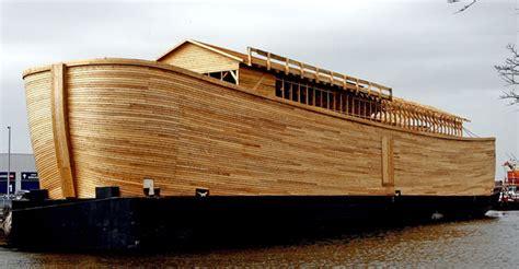 imagenes reales arca de noe 191 realmente existi 243 el arca de no 233 evidencias muestran