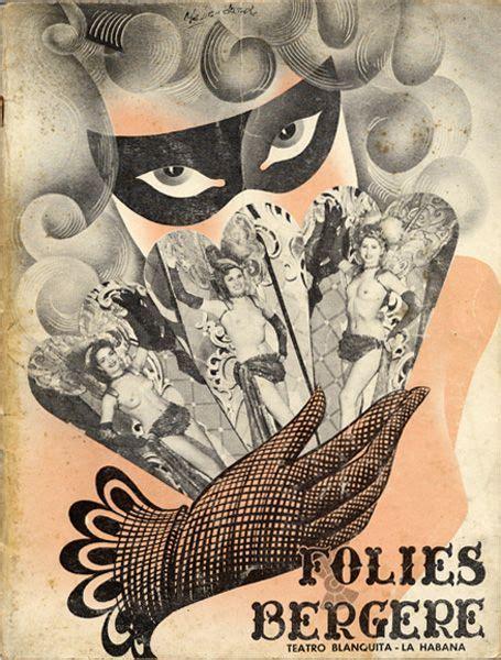 Folie Bergere Designer by 19 Best Show Cat Moodboard Images On Pinterest Burlesque